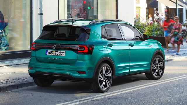 Volkswagen_T-Cross_-_Gallerij_afbeelding_5.jpg