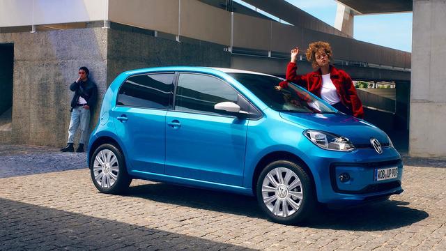 Volkswagen_up_-_2020_-_Afbeelding_1.jpg