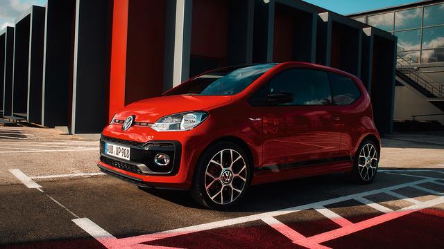 Volkswagen_up_-_2020_-_Afbeelding_4.jpg