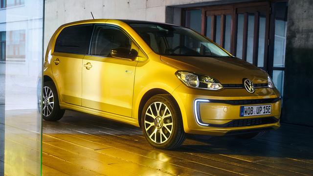 Volkswagen_e-up_-_2020_-_Afbeelding_1.jpg