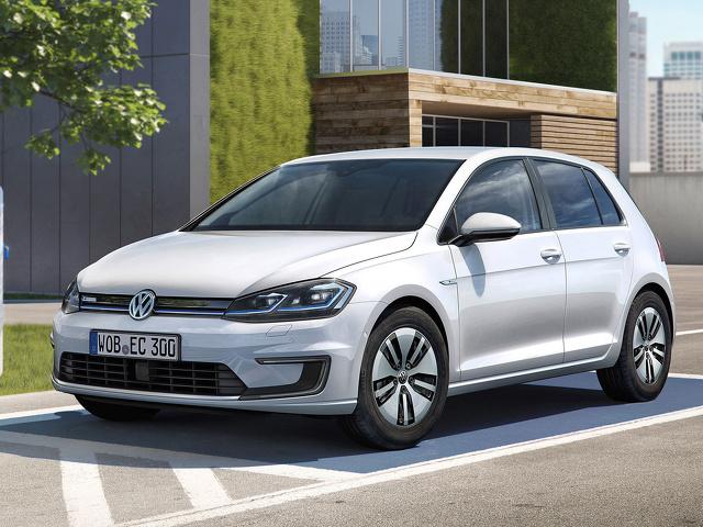 Volkswagen_e-Golf_3.jpg