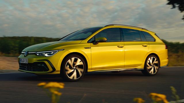 De_nieuwe_Volkswagen_Golf_Variant_-_Modelpagina_A_1.jpg