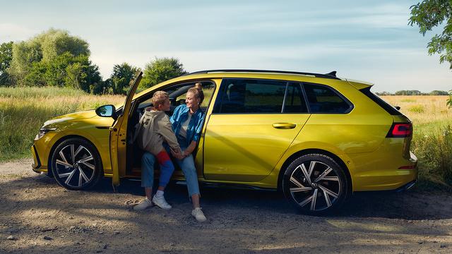 De_nieuwe_Volkswagen_Golf_Variant_-_Modelpagina_A_2.jpg