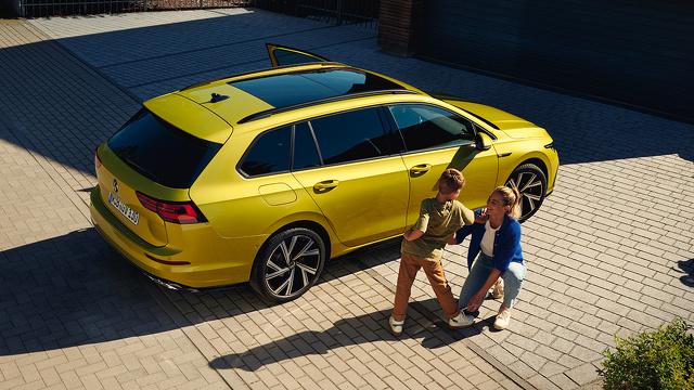 De_nieuwe_Volkswagen_Golf_Variant_-_Modelpagina_A_3.jpg