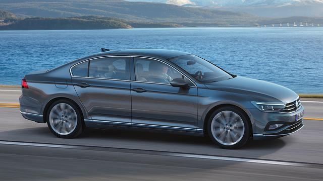 De_nieuwe_Volkswagen_Passat_Limousine_-_Afbeelding_1.jpg