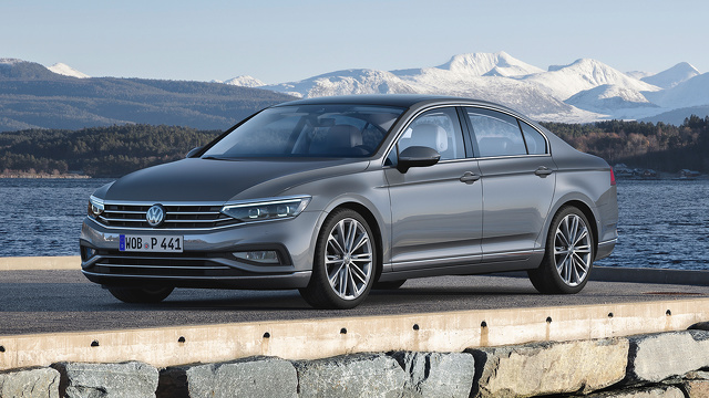 De_nieuwe_Volkswagen_Passat_Limousine_-_Afbeelding_2.jpg