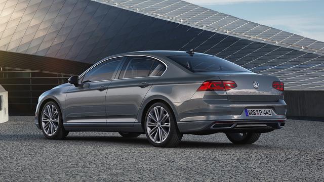 De_nieuwe_Volkswagen_Passat_Limousine_-_Afbeelding_3.jpg