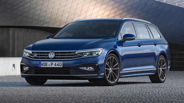 De_nieuwe_Volkswagen_Passat_Variant_-_Afbeelding_1.jpg