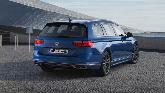 De_nieuwe_Volkswagen_Passat_Variant_-_Afbeelding_2.jpg