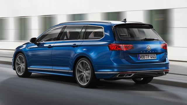 De_nieuwe_Volkswagen_Passat_Variant_-_Afbeelding_3.jpg