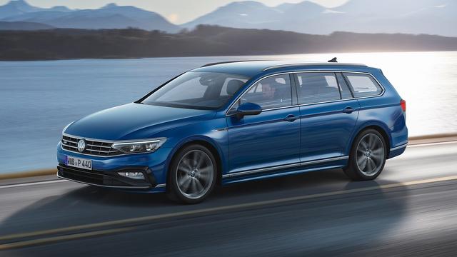 De_nieuwe_Volkswagen_Passat_Variant_-_Afbeelding_4.jpg
