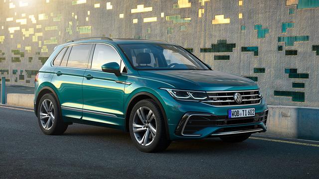 De_nieuwe_Volkswagen_Tiguan_-_Afbeelding_1.jpg