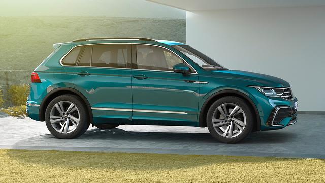 De_nieuwe_Volkswagen_Tiguan_-_Afbeelding_2.jpg