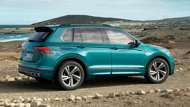 De_nieuwe_Volkswagen_Tiguan_-_Afbeelding_3.jpg