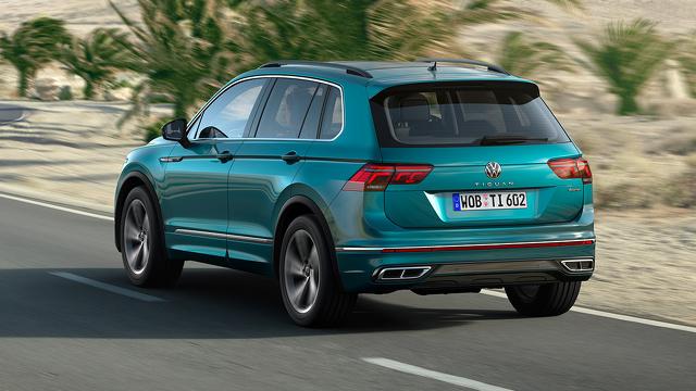 De_nieuwe_Volkswagen_Tiguan_-_Afbeelding_4.jpg