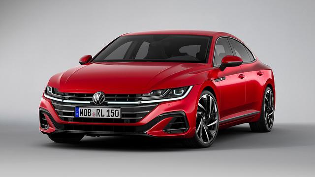 Nieuwe_Volkswagen_Arteon_-_Afbeelding_1.jpg