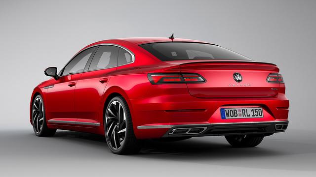Nieuwe_Volkswagen_Arteon_-_Afbeelding_2.jpg