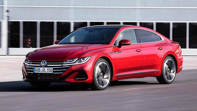 Nieuwe_Volkswagen_Arteon_-_Afbeelding_3.jpg