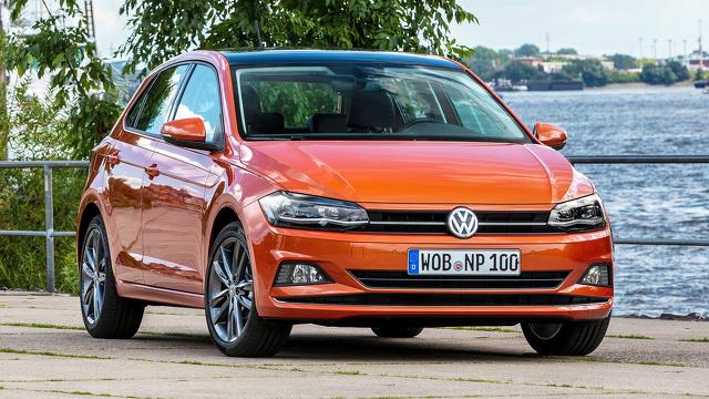 Volkswagen_Polo_-_Sfeer_1.jpg