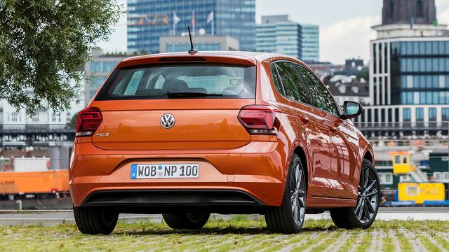 Volkswagen_Polo_-_Sfeer_2.jpg