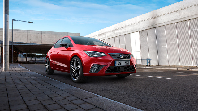 SEAT_Ibiza_Private_Lease_actie_sfeer_01.jpg