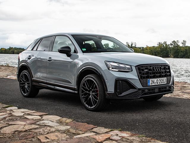 Audi_Q2_Private_Lease_actie_bij_Pon_Dealer_2021_-_BLOK_1.jpg