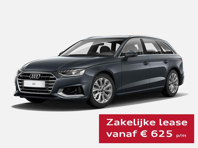 Audi_A4_Avant_Launch_Edition_Business_-_UPDATE_625.jpg