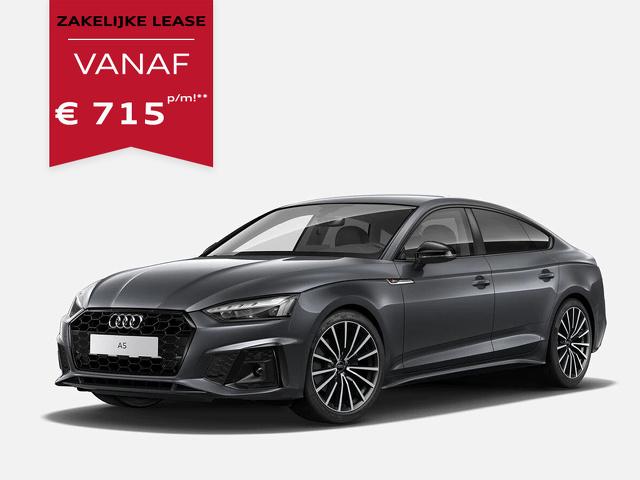 Audi_A5_Sportback_S_edition_competition_-_Zakelijke_Lease_vanaf_715_-_FEB21.jpg