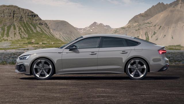 Audi_A5_Sportback_-_Detailfoto2.jpg