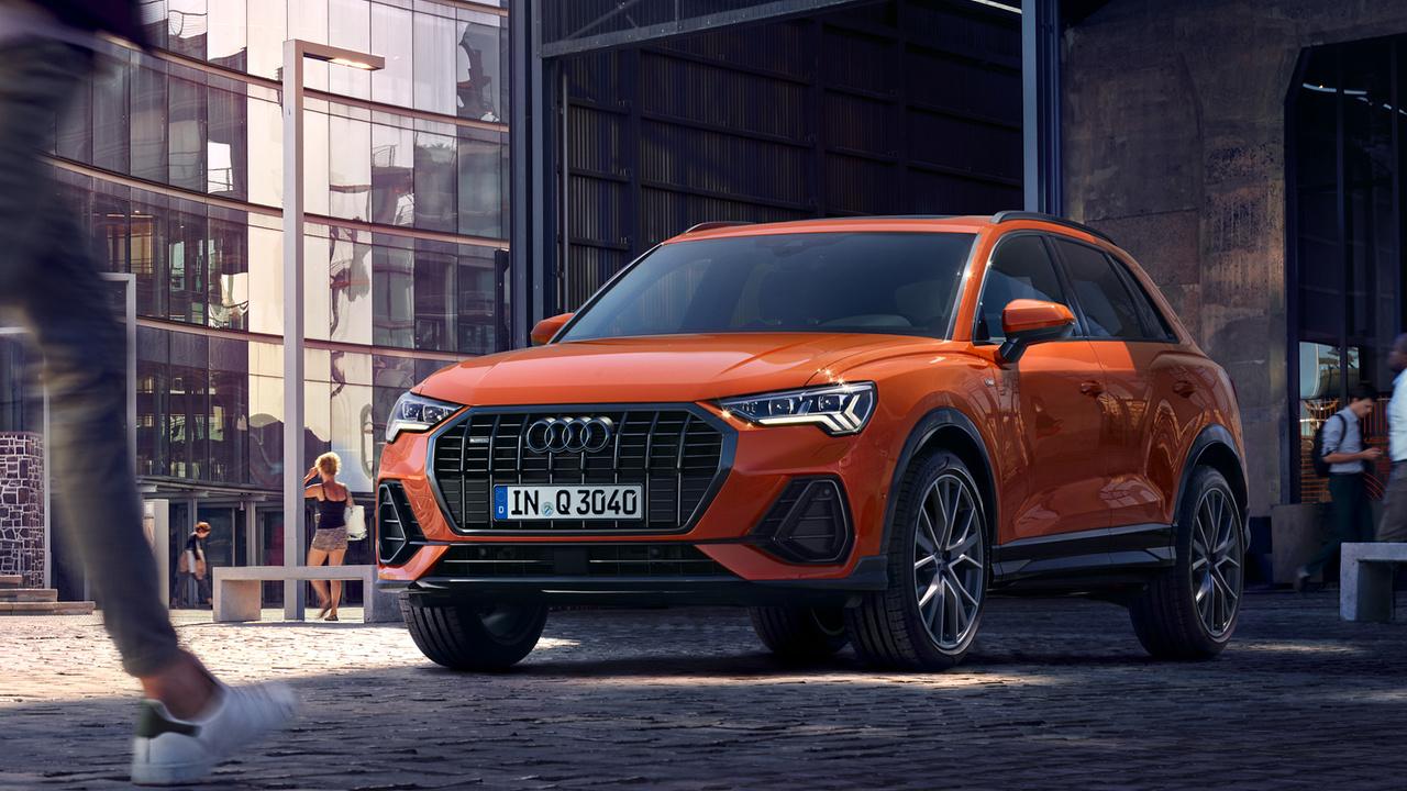 De_nieuwe_Audi_Q3_-_intro.jpg