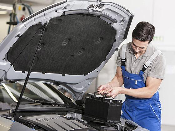 Volkswagen_Onderhoud_en_Reparatie.jpg