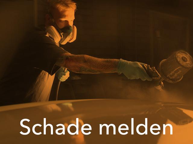 Schade-Melden-1.jpg