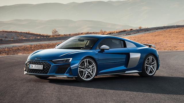 De_vernieuwde_Audi_R8_Coupe_-_foto_2.jpg