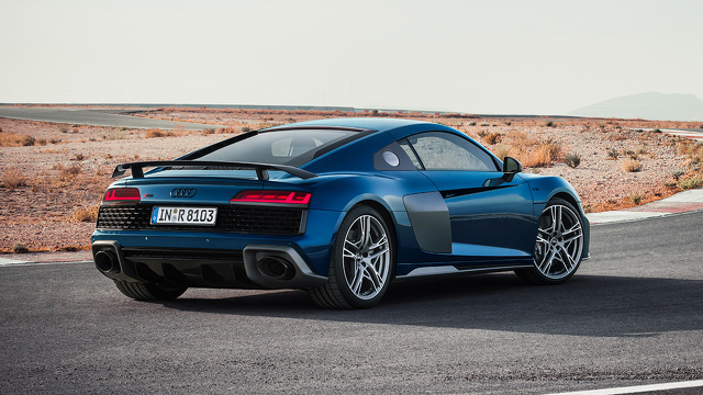 De_vernieuwde_Audi_R8_Coupe_-_foto_3.jpg