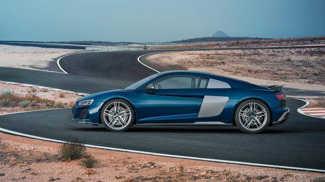 De_vernieuwde_Audi_R8_Coupe_-_foto_4.jpg