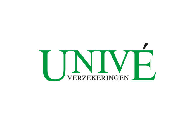 unive.png