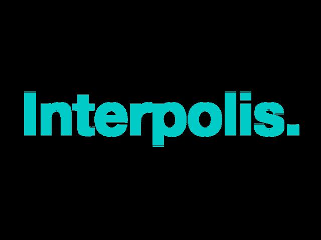 interpolis.png