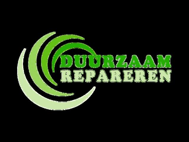 duurzaam-repareren.png