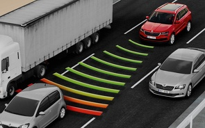3-Adaptive-Cruise-Control_1.jpg