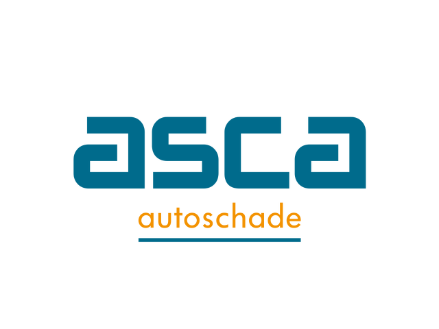 ASCA_5.png