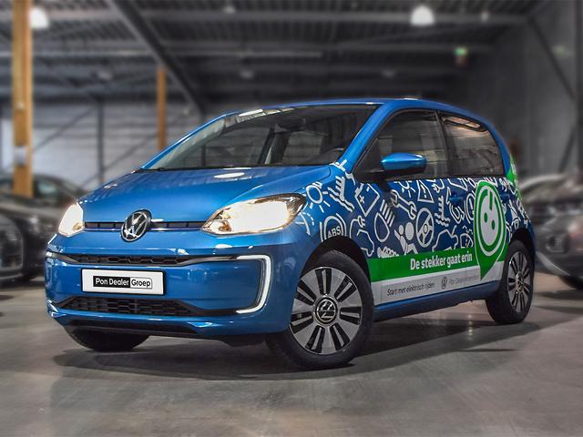 Volkswagen_Vervangend_Vervoer_-_Volkswagen_e-up.jpg