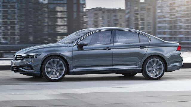 De_nieuwe_Volkswagen_Passat_Limousine_-_Afbeelding_4.jpg