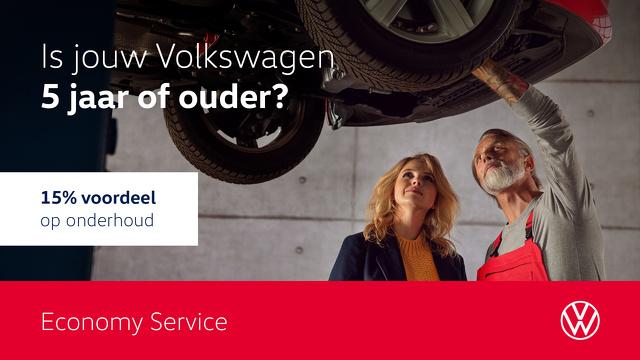 Volkswagen_Economy_Service_Visual_1920_1080.jpg