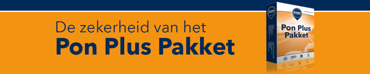 Pon_Plus_pakket_banner_1180x236.jpg