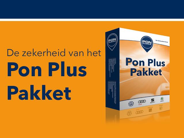 Pon_Plus_pakket_blok.jpg