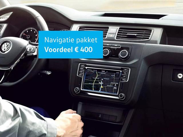Volkswagen_Caddy_voordeel_op_navigatie_-_Q2.jpg