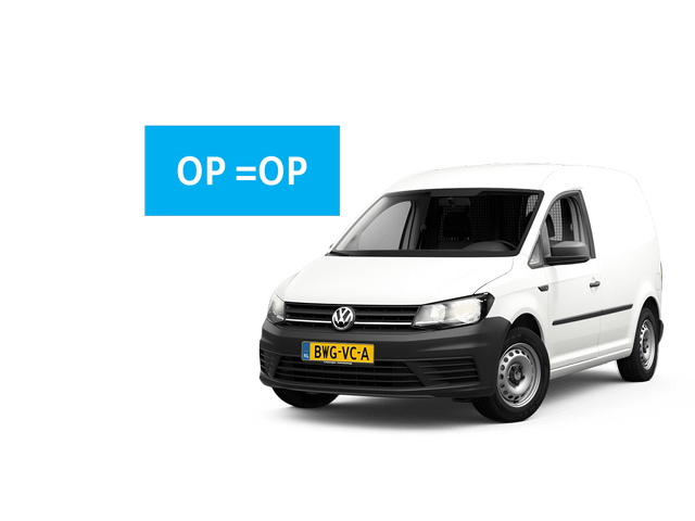 Volkswagen_Caddy_-_Caddy_Economy_Business_-_Q2_update.png
