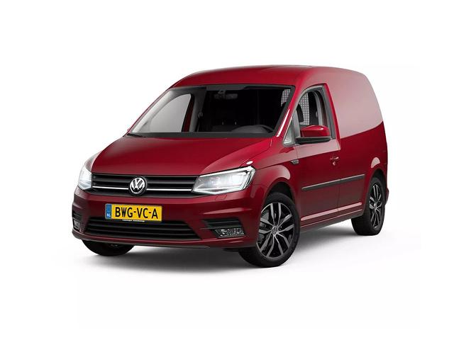 Volkswagen_Caddy_C-Edition_-_Uitvoering.jpg