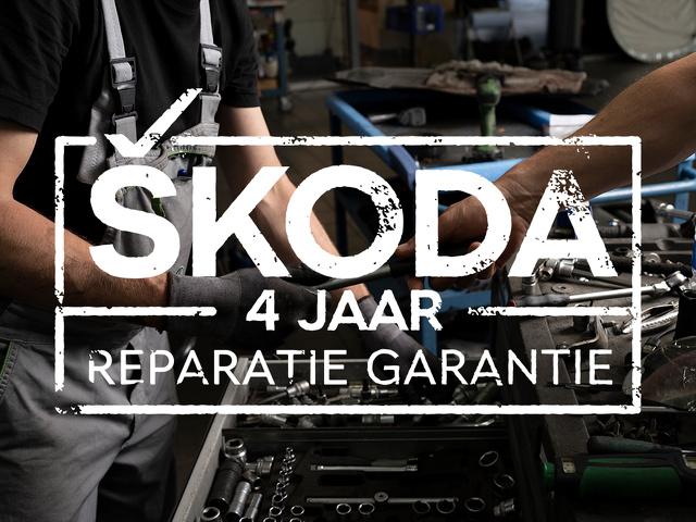 SKODA_Reperatiegarantie_-_Image_2021.jpg