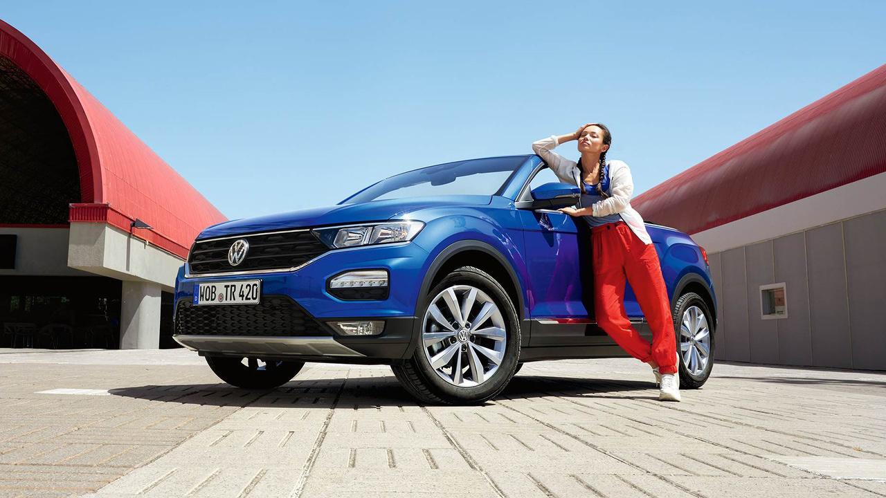 Volkswagen_T-Roc_Cabrio_-_MP_-_Een_statement_op_straat.jpg